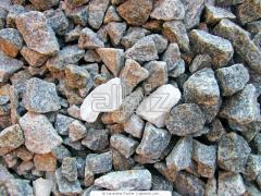 Камень гранитный оптом под заказ