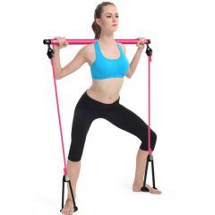 Гимнастический тренажер WOW Portable Pilates...