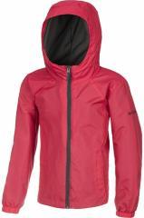 Спортивная куртка женская