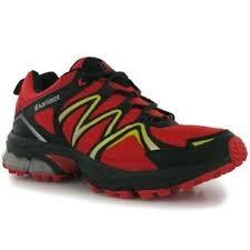 Кроссовки для бега спортивные