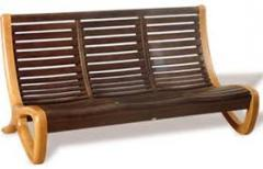 Exclusive wooden furniture to order