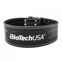 Атлетический пояс BioTech Austin 6 Power Lifting