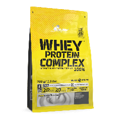Сывороточный протеин концентрат Olimp Whey Protein