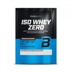 Сывороточный протеин изолят BioTech Iso Whey...