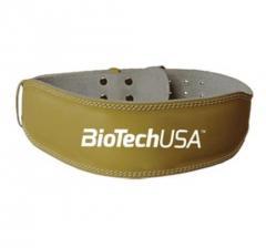 Атлетический пояс BioTech Austin 2 BODY BUILDING