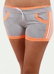 Shorts wholesale and retail, Kharkiv