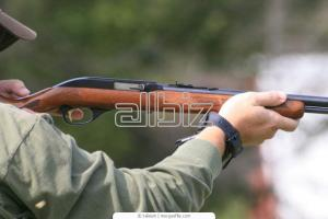 Карабін Sauer S 303 Forest XT