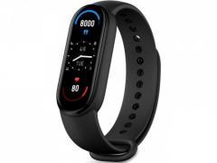 Фитнес браслет Xiaomi Mi Band Умные часы М6