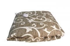Одеяло с подогревом Shine ЕКВ-1/220 Люкс...