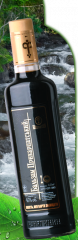 Balm Prikarpatsky (infusions of 17 curative herbs