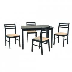 Мебель для кухни симферополь, мебель для кухни в