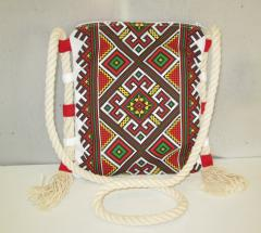 Bag of a zh_noch