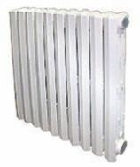 Радиаторы чугунные Kiran 500