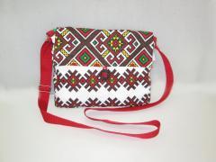 Ethno Style bag