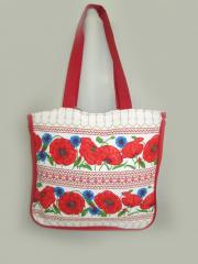 "Bag of a zh_noch of ""Ukra§nochk"