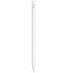 Стилус Apple Pencil 2 для Ipad Pro (MU8F2)