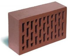 Brick shaped M150