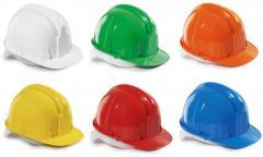 Helmet protective Versatile person