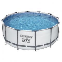 Bestway Каркасный бассейн Bestway 56420 (366х122