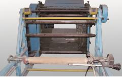 Máquinas para cortar papel