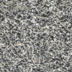Плитка гранитная модульная Grey Ukraine