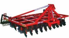 Оборудование для удобрения почвы