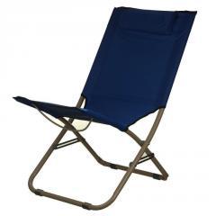 Кресло раскладное туристическое Stenson...