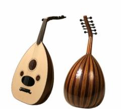 Комплект струн для Уд THOMASTIK Oud