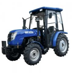 Трактор DW 404АC