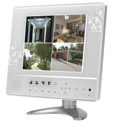 Slinex GL-08N без HDD