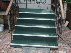 Лестницы входные, Лестницы входные, купить