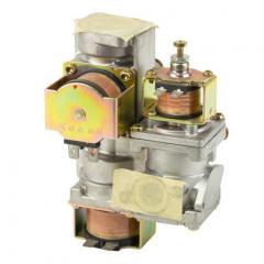 Daewoo Клапан модуляции газа Daewoo GRV-301...