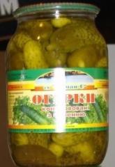 L pickles 1