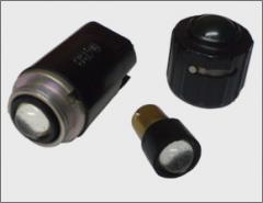 Арматура светосигнальная АС-С-9Л-СМ (лампа)