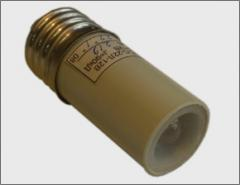 Светодиодные лампы АС-С-22Л