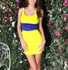 Dress (13060)