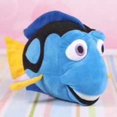 """М'яка іграшка """"Рибка сувенірна 1"""" Копиця..."""