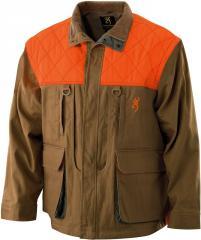 Куртка для охоты Browning Men's Pheasants...