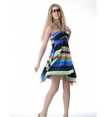 Платье Яся Agio-z