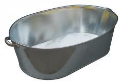 Basins household