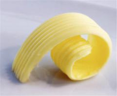 Products rastitelno - creamy (1517 90 99 99) with