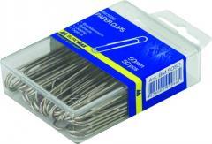 Buy paper clips
