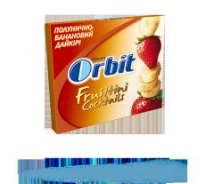 ORBIT® FRUITTINI POLUNICHNO-BANANOVIY DAYK_R_