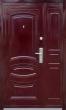 Категория: Нестандартные двери