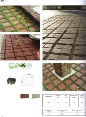 Тротуарная плитка Еко, Купить в Киеве, Купить в