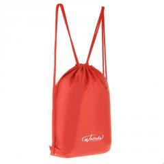 Рюкзак-котомка Wallaby для обуви и сменки 35х43х1