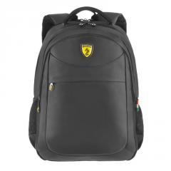 Рюкзак для ноутбука Ju Xi Long 3 отделения...