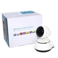 Камера видеонаблюдения IP V380 (без антенны)...