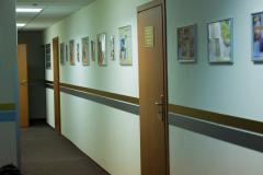 Ofis tabloları