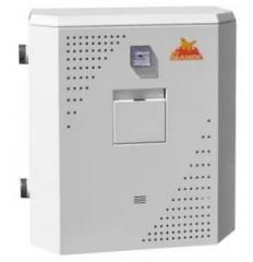 Одноконтурный газовый котел АОГВ 12М